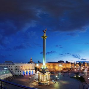 Tips For A Safe Night Out On The Town In Kiev
