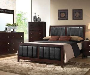 5 Tips For Purchasing Low-Priced, High-Quality Furniture