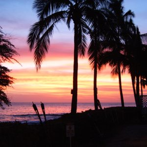 6 tips to packing for your Hawaiian vacation