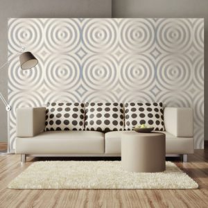Add a Fun and Unique Design to any Room with CSI 3D Wall Panels!