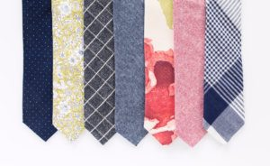 A Stylish Tie Every Month~The Daily Knot Tie Subscription Review