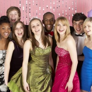 How to Help Your Teen Have a Safe — But Still Fun — Prom