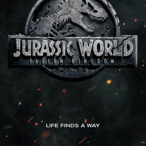 Jurassic World: Fallen Kingdom Announced to Open in Theaters Next Summer! #JurassicWorld