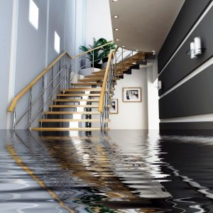 5 Tips to restoring damage to your property after a big storm
