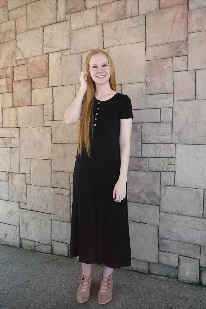 72b24fa6c0fe Cleo Madison Clothing perfect for any occasion!