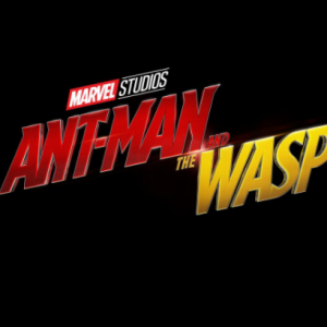 """Marvel Studios Announced """"ANT-MAN AND THE WASP"""" Begins Production #AntManAndTheWasp"""