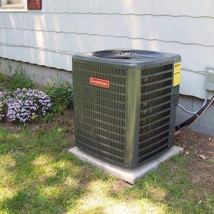 4 HVAC Fixes a Homeowner Can Make