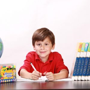 Best Ways to Help Your Child Succeed at School