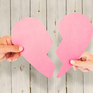 A Guide to Separation – The 6 Steps of Healthily Ending a Romantic Relationship