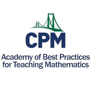 Is College Preparatory Mathematics (CPM) as the method of teaching mathematics effective?