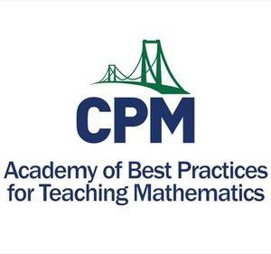 Is College Preparatory Mathematics (CPM) as the method of teaching mathematics effective?