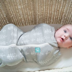 Tips for Keeping Baby Safe in honor of #NationalBabySafetyMonth + $50 MAM Gift Pack & ergoPouch Swaddle Giveaway