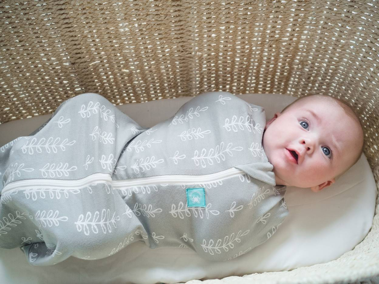 tips for keeping baby safe in honor of