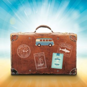 10 Things You Need To Know In Buying Luggage Sets