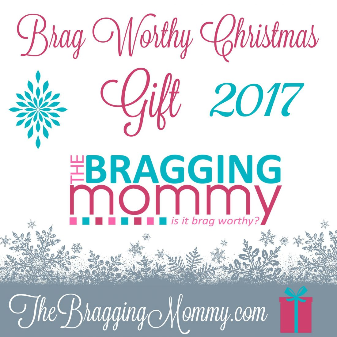 Brag Worthy Christmas} Mariah Carey\'s All I Want for Christmas is ...