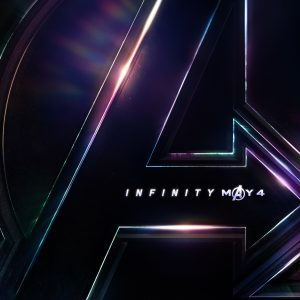 Watch the Marvel Studios' AVENGERS: INFINITY WAR Teaser Trailer! #InfinityWar Opens in Theaters May 4th