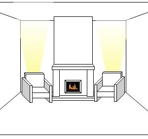 Designing A Home Lighting Plan