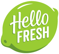 Hello Fresh Introduces the Flavour Generator- Cook According to Your Cravings!