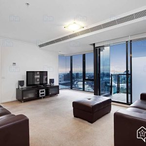 3 Benefits of Living in a Luxury Apartment