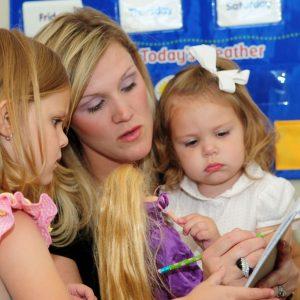 6 Ways to Help Your Kid Do Well In School