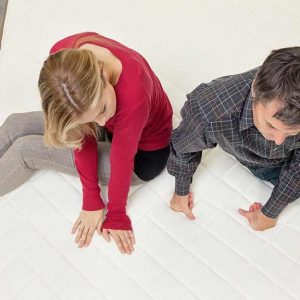 Top 4 Best Tips to Save Money on a Mattress