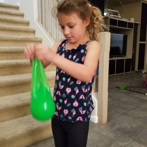 Check Out These Fun New Wubble Balls! Wubble Fulla Marbles & Wubble Fulla Slime! + Giveaway #WubbleFulla