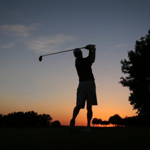 Enjoy Golf Packages at Hill Country's Avery Ranch and Teravista