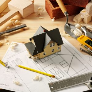 How To Save On Costs When Renovating