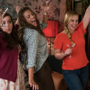 I FEEL PRETTY is Now Playing in Theaters and is a MUST SEE! #FeelPretty Movie Review