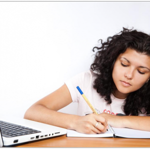5 Tips for Helping Your Teenager Prepare to Apply for College