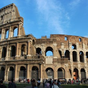 6 Reasons why you should be taking your kids to Historical Places