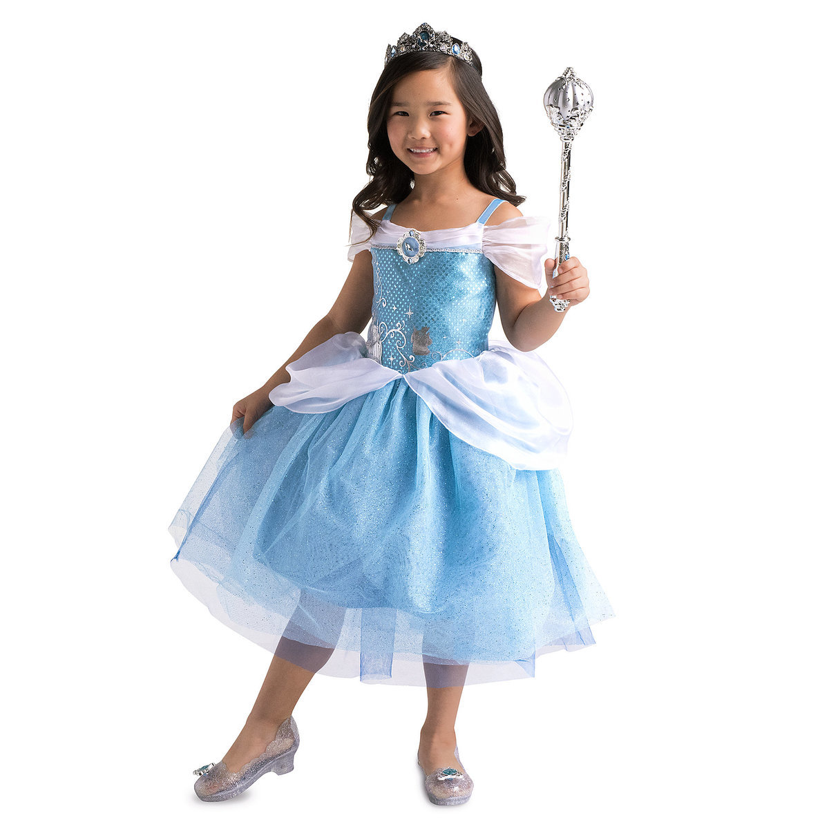 8 Best Disney Character Costumes for Kids