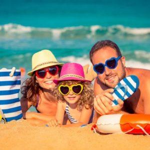 Key Tips On Having Fun This Next School Holiday
