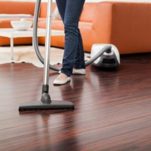 Top DIY Tips To Fix And Amp Up Your Vacuum Cleaner Suction!