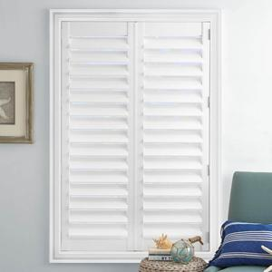 The Benefits Of Installing Security Shutters