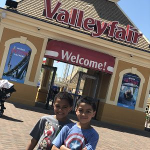 Valleyfair- A Minnesota Summer Must-Do! Have You Been Yet?