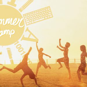 Are Summer Camps Safe Enough for your Child? Find Out Here