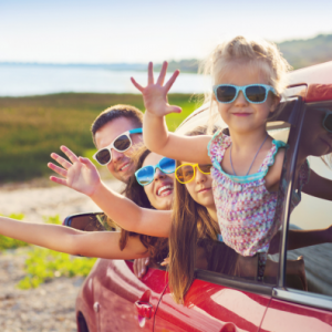 Adventure Assistance – How to Have a Disaster-Free Family Day Out