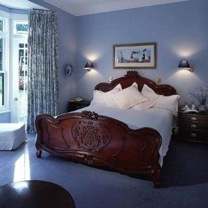 How to Make Your Bedroom Comfortable & Gorgeous with Great Mattresses