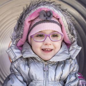 Why You Should Try Kid-Friendly Glasses With Flexible Hinges