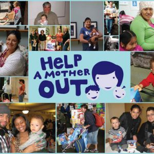 Top 10 Charities That Help Mothers in Need