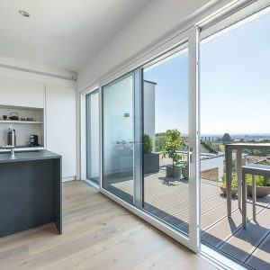 Reasons Why To Invest In The Best Impact Windows