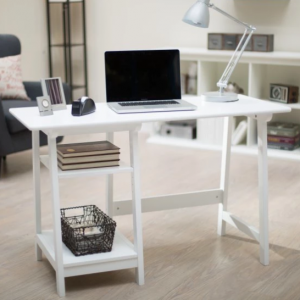 Top Portable Desks For An Innovative Home Workplace