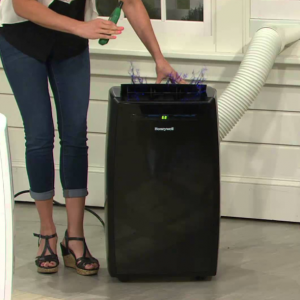 Maintaining a portable air conditioner with these 8 ideas