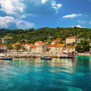 5 things to do in Croatia