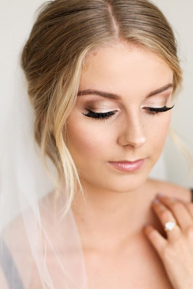 As A Result We Ted Some Of The Beauty World S Knowledgeable Experts For An Insight Into Top Makeup Tips Your Wedding Day