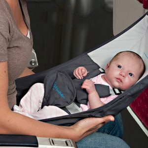 Cross Country Moving With Baby: What You Need Know