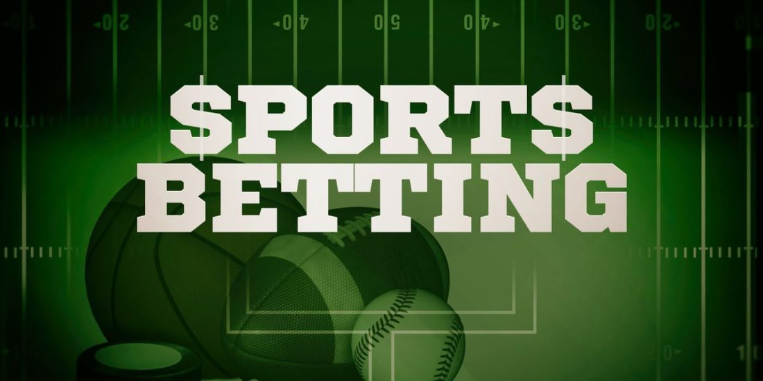 Football Betting Is Easy with Professional Tips